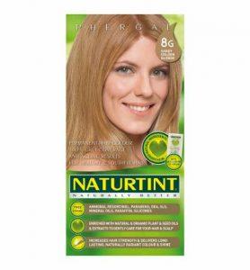 Opiniones y reviews de tinte de pelo ambar para comprar por Internet