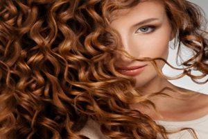 mascarillas para cabello normal que puedes comprar online – El TOP 30