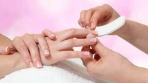 Catálogo para comprar on-line cuidado y embellecimiento de las manos – Los preferidos por los clientes
