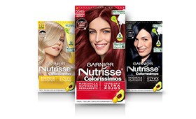 La mejor selección de carta colores tinte pelo para comprar por Internet – Los Treinta mejores