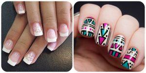 El mejor listado de diseños para las uñas para comprar on-line – Los mejores