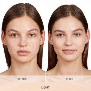 Ya puedes comprar por Internet los it cosmetics cc cream fair light