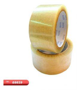 Selección de cinta adhesiva grande para comprar on-line