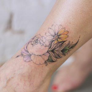 tatuaje clavos que puedes comprar