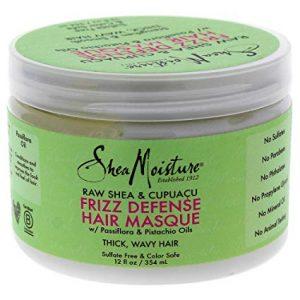 La mejor recopilación de mascarillas para el cabello seco y con frizz para comprar on-line