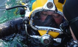 Listado de soldador submarino para comprar online – Los Treinta favoritos