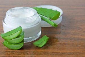 Lista de crema de aloe vera casera para manos para comprar on-line – Los favoritos