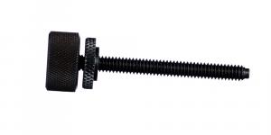 Recopilación de tornillos de apriete manual para comprar on-line – Los más vendidos