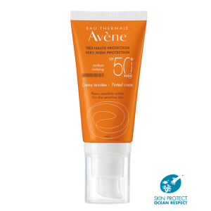 El mejor listado de crema solar facial avene 50 para comprar On-line