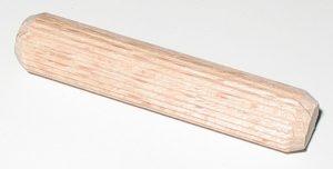 Selección de union de madera sin clavos para comprar por Internet – Los preferidos