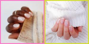El mejor listado de manicures para comprar