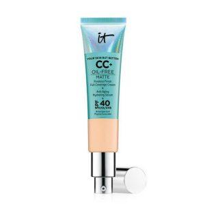 La mejor recopilación de cc cream best para comprar por Internet