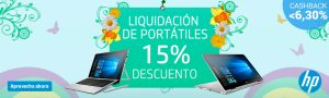 portatiles liquidacion disponibles para comprar online – Los 30 mejores
