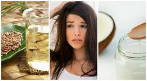 El mejor listado de mascarillas para el frizz del cabello para comprar Online – Los más solicitados
