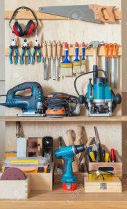 La mejor lista de herramienta de taller para comprar Online