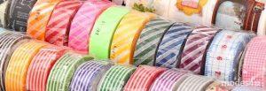 cinta aislante se despega que puedes comprar Online – Los 20 más solicitado