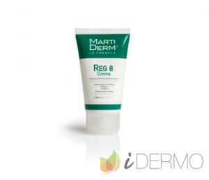 La mejor recopilación de crema corporal acido glicolico para comprar On-line – Favoritos por los clientes