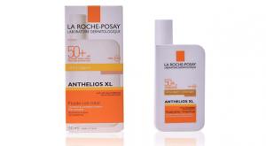 Catálogo para comprar on-line crema solar anthelios xl la roche posay