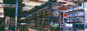 Lista de almacenes de construccion para comprar – Los mejores