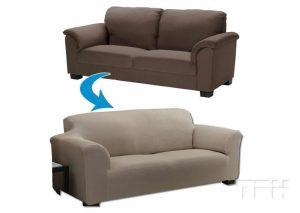 La mejor selección de funda sofa barata para comprar On-line