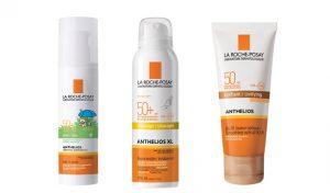 la mejor crema solar para bebes que puedes comprar On-line – Los preferidos por los clientes