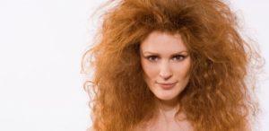Recopilación de mascarillas cabello reseco para comprar online – Los preferidos por los clientes
