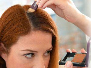 La mejor lista de tinte de pelo temporal casero para comprar por Internet