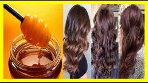 Reviews de acondicionador natural cabello para comprar on-line – Los preferidos por los clientes