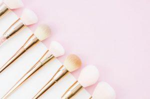 La mejor selección de maquillaje utensilios para comprar – Los mejores