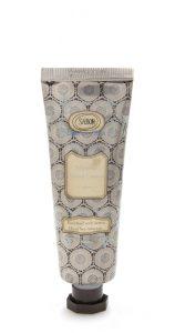 crema de manos mar muerto disponibles para comprar online – Los más vendidos