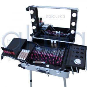 Catálogo de maletin para maquillaje para comprar online – Los preferidos por los clientes