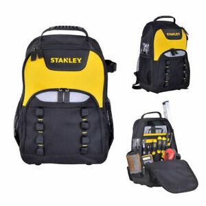 mochila de herramientas que puedes comprar On-line