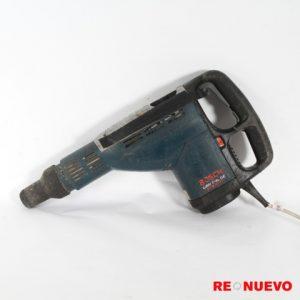 Reviews de martillo rompedor electrico para comprar – Los favoritos