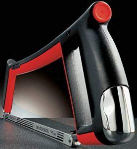Lista de sierra cortar metal para comprar on-line