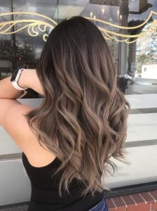 Recopilación de tonos de tinte para pelo para comprar por Internet