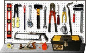La mejor selección de herramientas basicas para el hogar para comprar on-line – Los más vendidos
