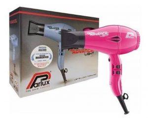secadores de pelo profesionales parlux que puedes comprar Online