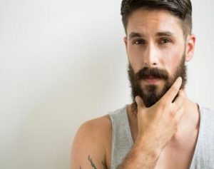 La mejor recopilación de mascarillas caseras para el cabello de hombre para comprar en Internet – Los 20 favoritos