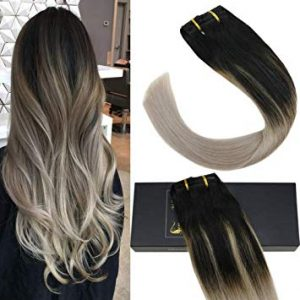 Catálogo para comprar por Internet extenciones de pelo – Los 20 más solicitado