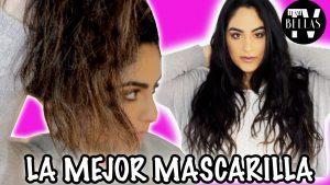 El mejor listado de mascarillas para un cabello largo para comprar online – El TOP 20