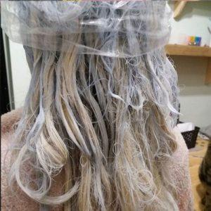 eliminar tinte del pelo de forma natural que puedes comprar online – Favoritos por los clientes