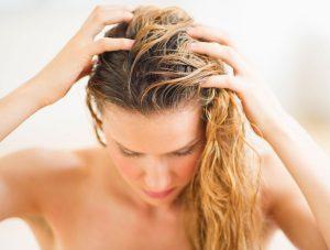 La mejor lista de tinte de pelo y psoriasis para comprar por Internet – Los más solicitados