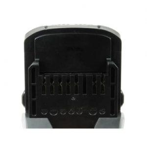 La mejor recopilación de taladro hitachi bateria para comprar en Internet