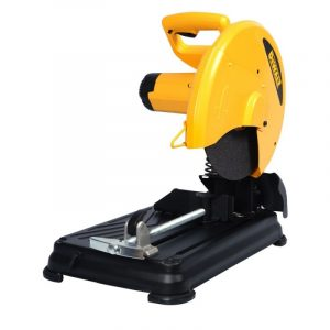 cortadora de metal disponibles para comprar online – Los preferidos
