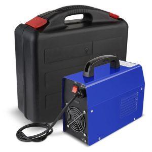 soldador de hilo continuo sin gas que puedes comprar On-line