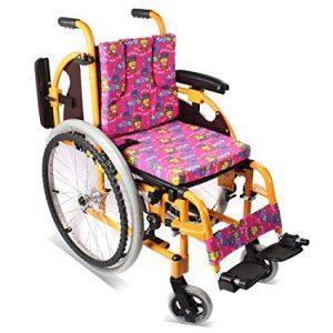 Recopilación de repuestos para sillas de ruedas manuales para comprar por Internet – Los Treinta preferidos