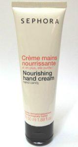La mejor recopilación de sephora crema de manos para comprar online