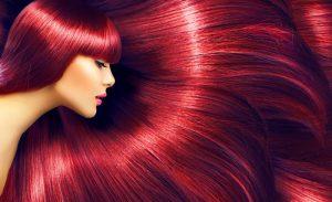 La mejor recopilación de tinte de pelo ecologico para comprar – Los Treinta mejores