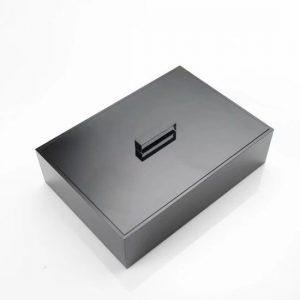 Opiniones de caja metacrilato para comprar on-line