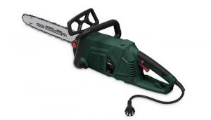 El mejor listado de sierras electricas manuales para comprar en Internet – Los Treinta más solicitado